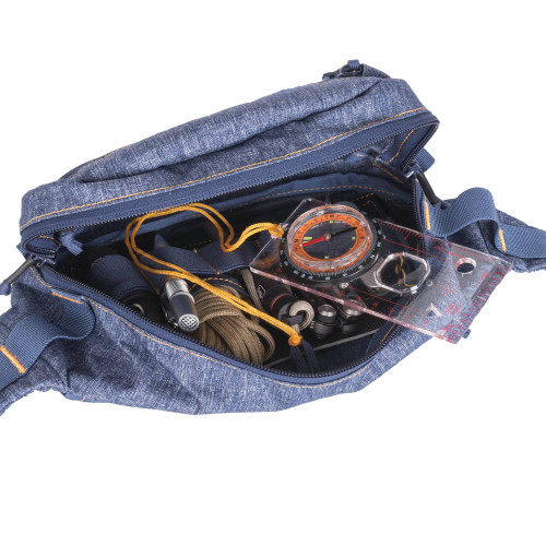 BANDICOOT Waist Pack® - Nylon Detail 4
