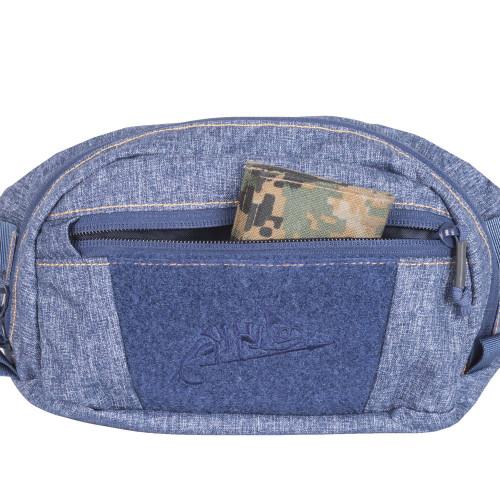 BANDICOOT Waist Pack® - Nylon Detail 5