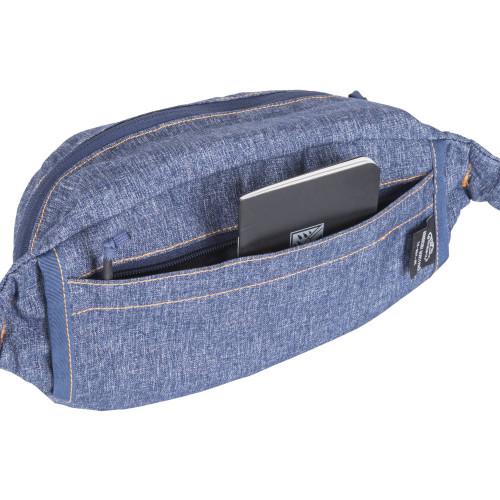 BANDICOOT Waist Pack® - Nylon Detail 6