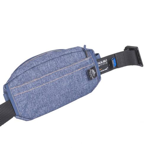 BANDICOOT Waist Pack® - Nylon Detail 7