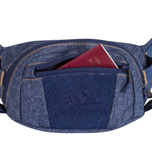 POSSUM Waist Pack® - Nylon Detail 3