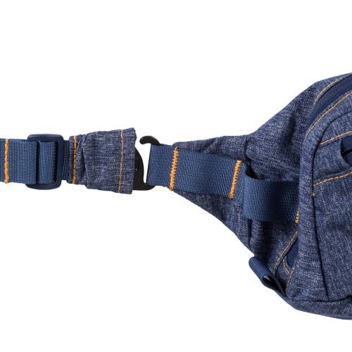 POSSUM Waist Pack® - Nylon Detail 4
