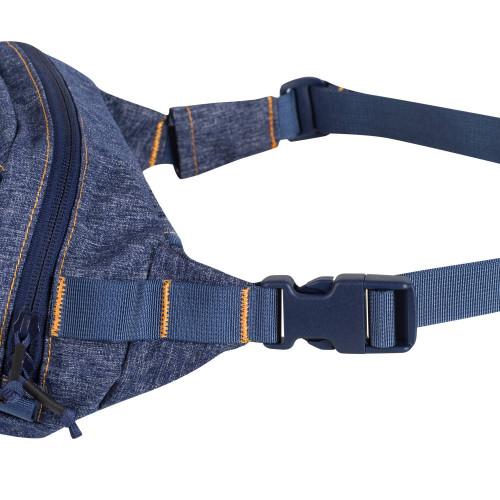 POSSUM Waist Pack® - Nylon Detail 5