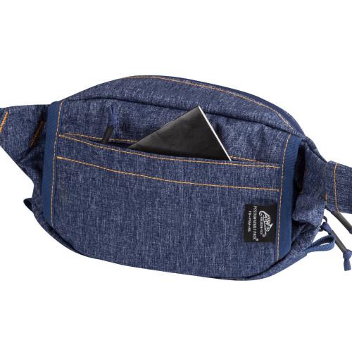 POSSUM Waist Pack® - Nylon Detail 7