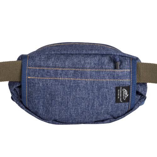 POSSUM Waist Pack® - Nylon Detail 8