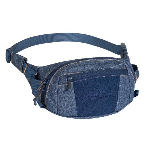 POSSUM Waist Pack® - Nylon Detail 1