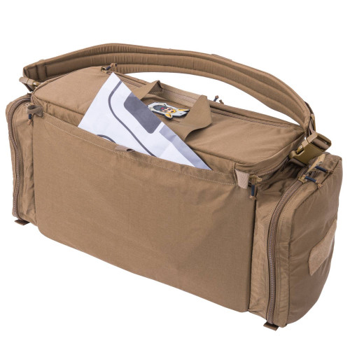 RANGEMASTER Gear Bag® - Cordura® Detail 4
