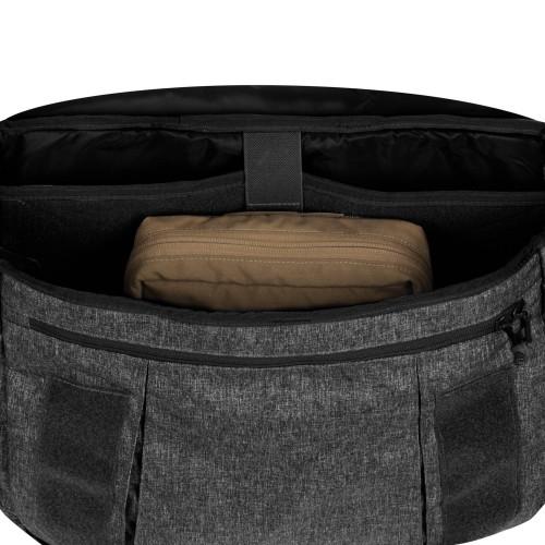 URBAN COURIER BAG Medium® - Nylon Detail 9