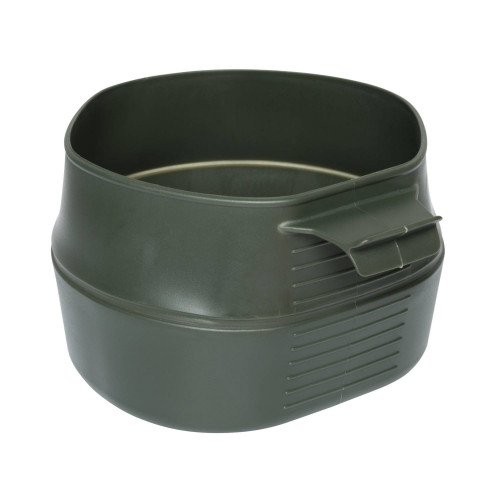 Wildo® FOLD-A-CUP® BIG Detail 4