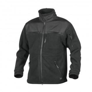 DEFENDER QSA™ + HID™ Jacket - Fleece