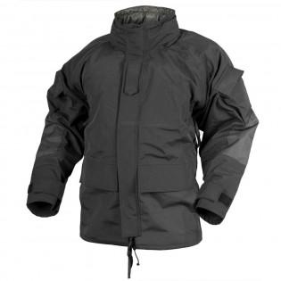 ECWCS Gen II Jacket (with fleece liner) - H2O Proof