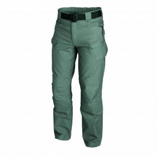 UTP® (Urban Tactical Pants®) - Canvas