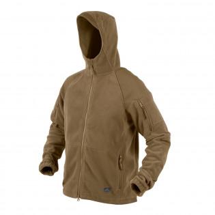 CUMULUS® Jacket - Heavy Fleece