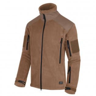 LIBERTY Jacket - Double Fleece