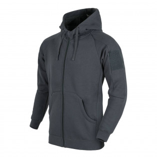 Urban Tactical Hoodie Lite (FullZip)®