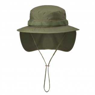 BOONIE Hat - PolyCotton Ripstop
