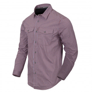 Covert Concealed Carry Shirt