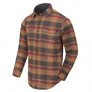GreyMan Shirt