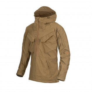 PILGRIM Anorak Jacket®