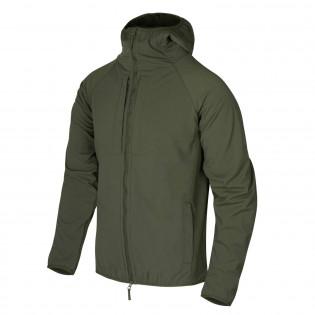 Urban Hybrid Softshell Jacket®