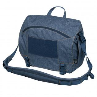 URBAN COURIER BAG Large® - Nylon