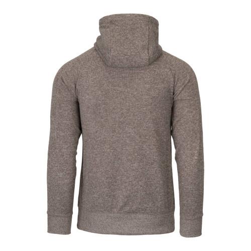 Bluza Covert Tactical Hoodie (FullZip)® Detal 4