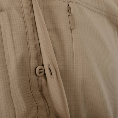 Koszula TRIP LITE - Poliester Detal 6