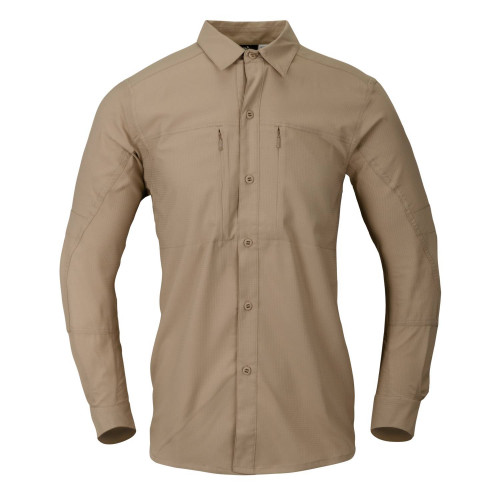 Koszula TRIP LITE - Poliester Detal 3