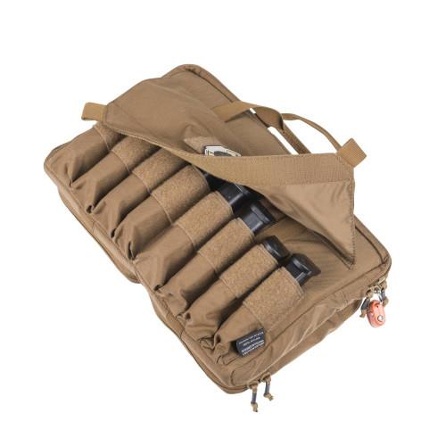 Pokrowiec Multi Pistol Wallet®-Cordura® Detal 4