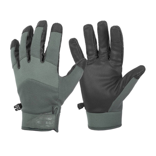 Rękawiczki Impact Duty Winter Mk2 Detal 1