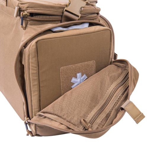 Torba RANGEMASTER Gear Bag® - Cordura® Detal 5