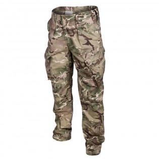 Spodnie PCS - PolyCotton Twill