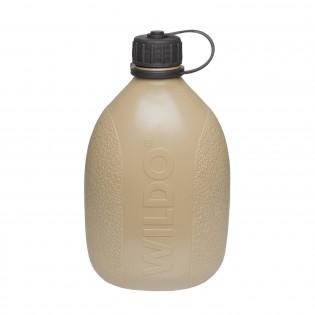 Butelka Wildo® Hiker Bottle (700 ml)