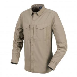 Koszula DEFENDER Mk2 Tropical®