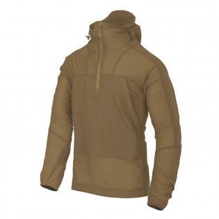 Kurtka WINDRUNNER® Windshirt - WindPack® Nylon®