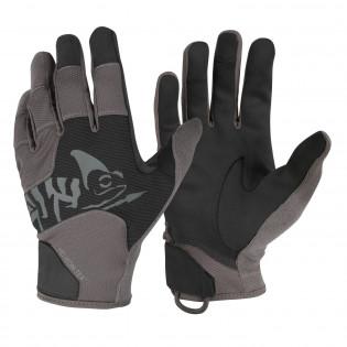Rękawiczki All Round Tactical®