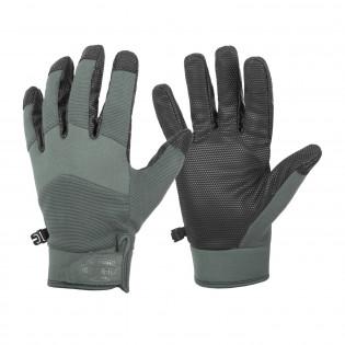 Rękawiczki Impact Duty Winter Mk2