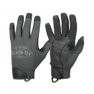 Rękawiczki Rangeman