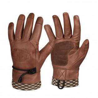Rękawiczki Woodcrafter