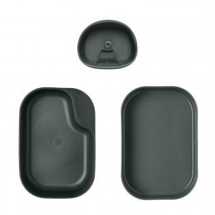 Zestaw Wildo® CAMP-A-BOX® Basic