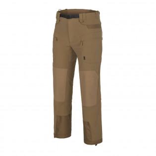 Spodnie BLIZZARD® - StormStretch®