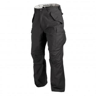 Spodnie M65 - Nyco Sateen