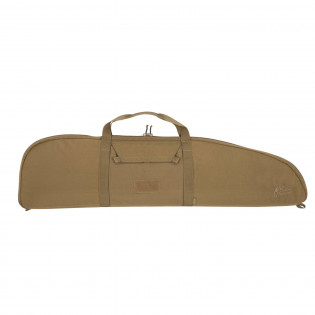 Pokrowiec Basic Rifle Case