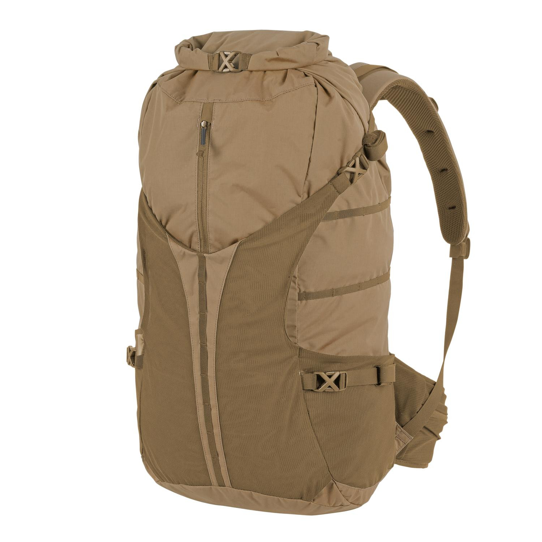 Summit Backpack® Detail 2