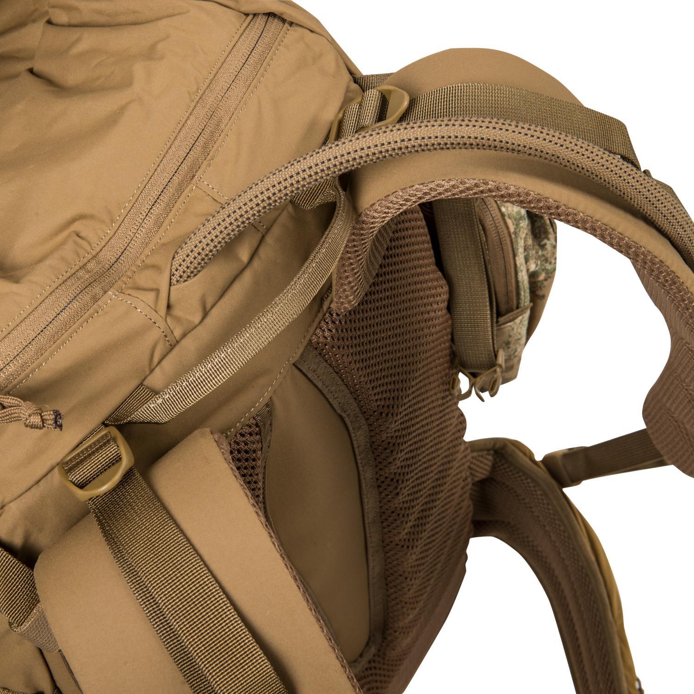 Summit Backpack® Detail 10