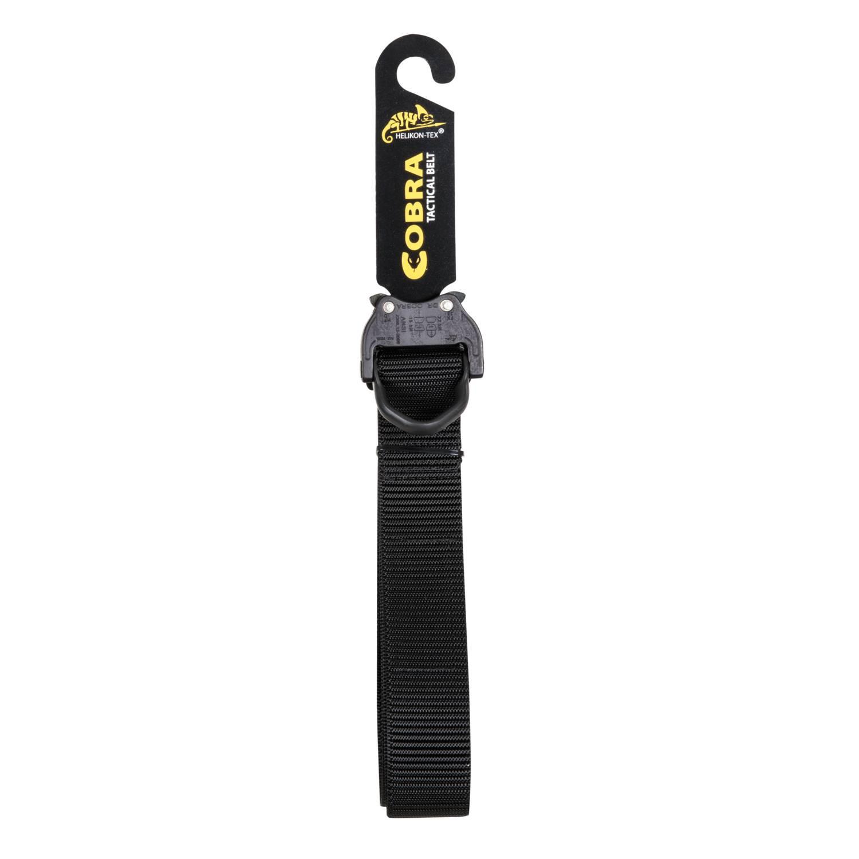 3026aff74 COBRA D-Ring (FX38) Tactical Belt - Helikon Tex