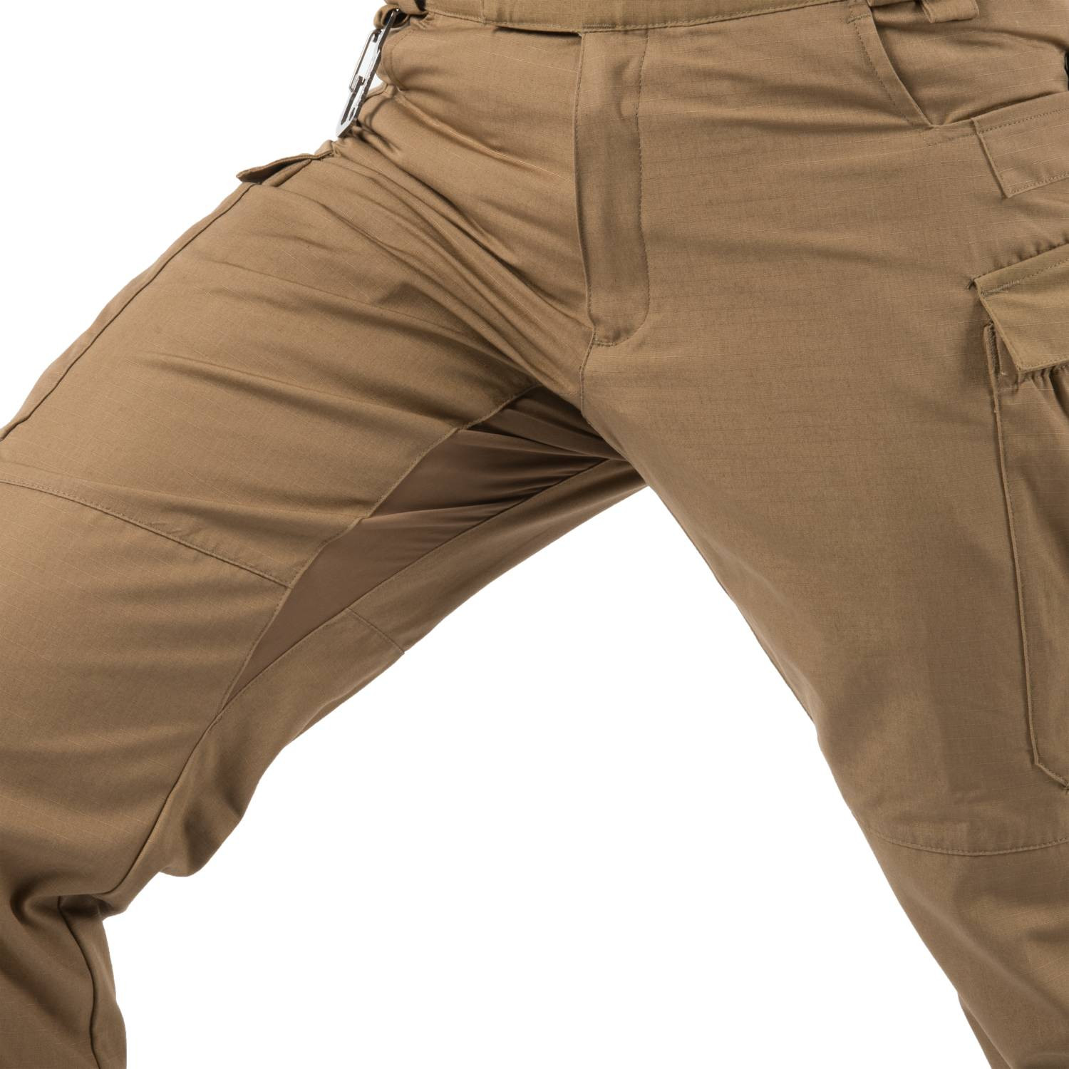 MBDU® Trousers - NyCo Ripstop Detail 10