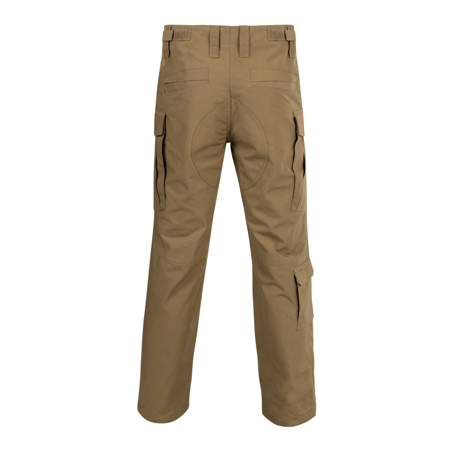 SFU NEXT® Pants - PolyCotton Ripstop Detail 4
