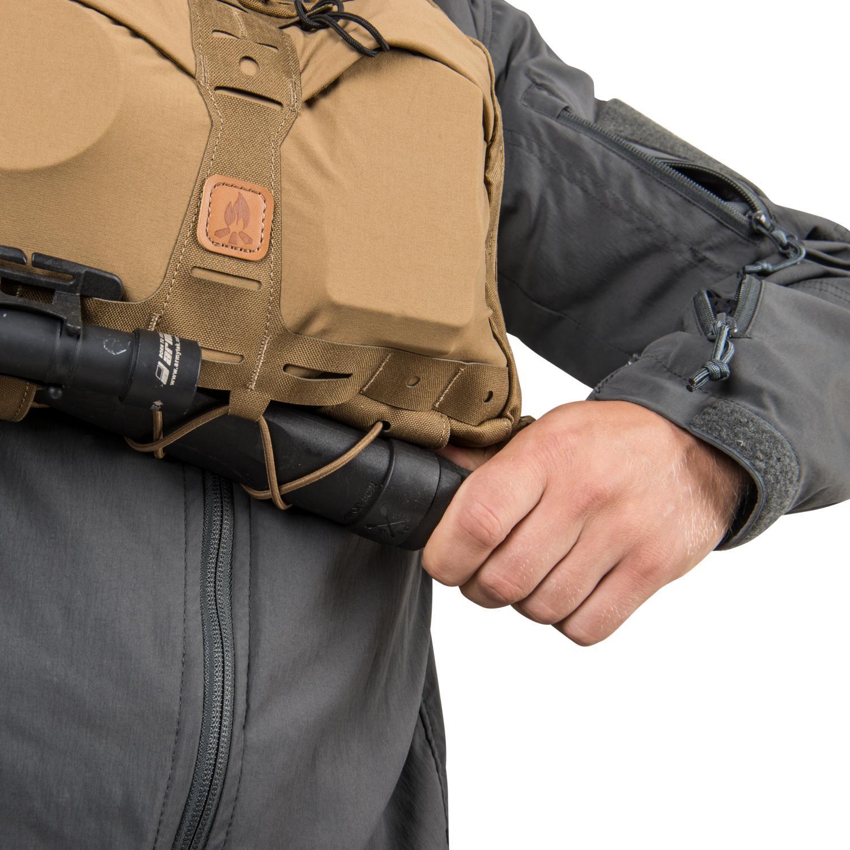 Chest Pack Numbat® Detail 7