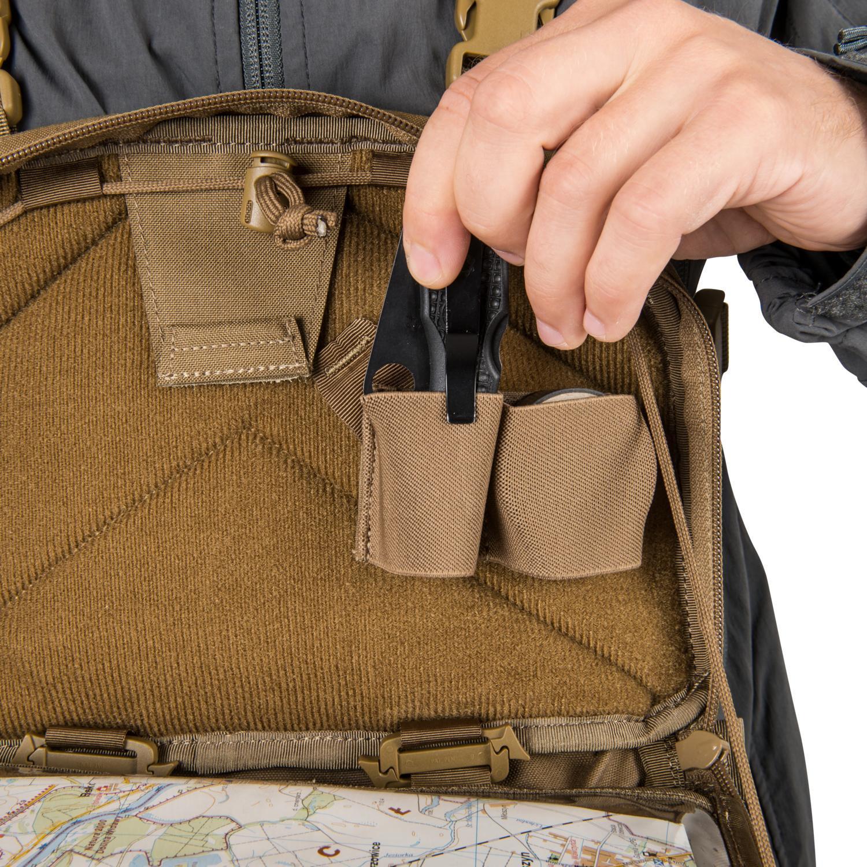 Chest Pack Numbat® Detail 10